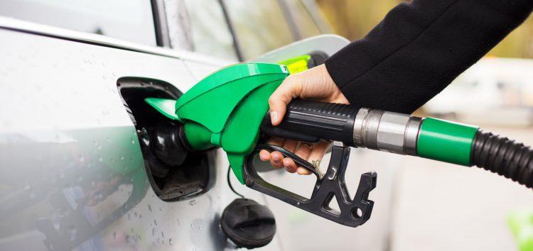 Як економити паливо