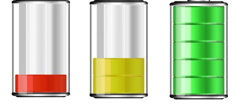 Літій-повітряні аккумулятори: чи є альтернатива літій-іонним?