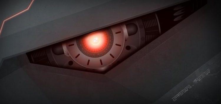 Створено 4D-камеру для безпілотних автомобілів