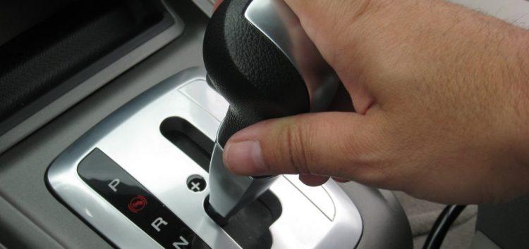 Нюанси буксирування автомобіля з АКПП