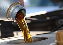 3 міфи про моторну оливу