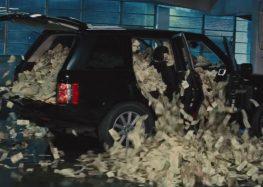 Дії, які збережуть вартість вашої машини