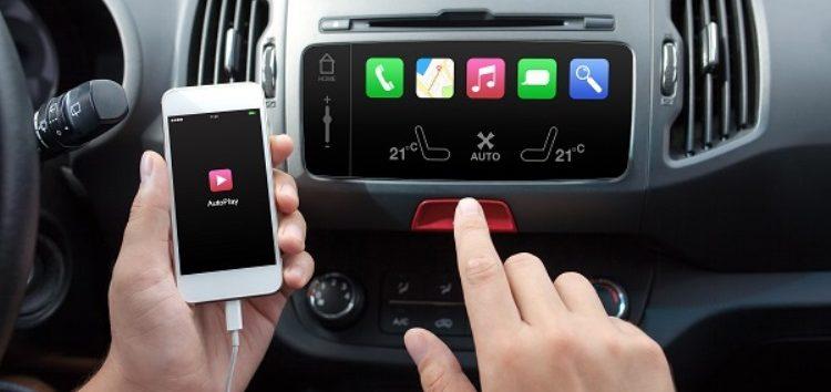 Нові технології бентежать автовласників