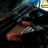 Заміна повітряного фільтра ONNURI GFAK 003 на Kia Rio (відео)