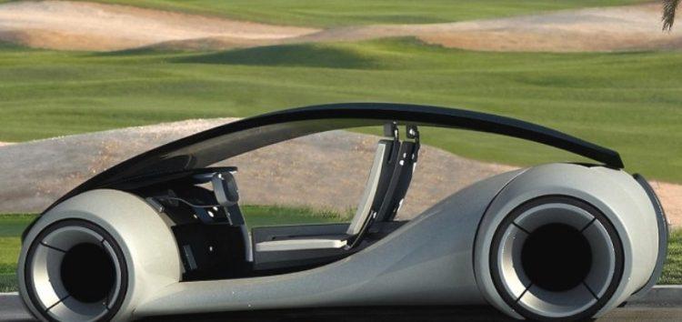 Звичайних водіїв заборонять через 20 років