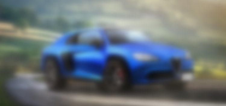 Як виглядає ідеальний автомобіль