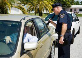Найдивніші автомобільні закони Америки