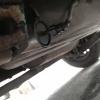 Заміна паливного фільтра GM 1#96335719 на Daewoo Matiz (відео)