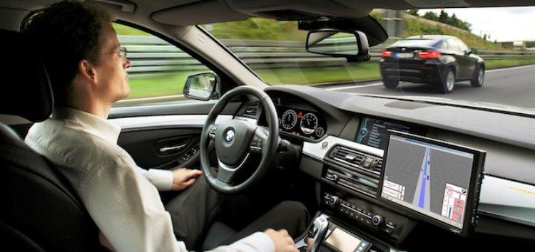 Майбутнє автомобільної галузі: опитування експертів