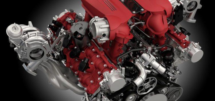 Переможці конкурсу «Кращий двигун року»