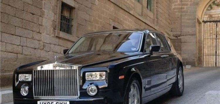 Найдешевші авто найбагатших людей світу