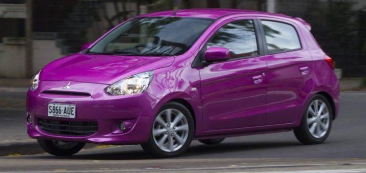 ТОП-10 економних автомобілів