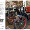 Жінки в автомобілебудуванні: Маргарет Уілкокс