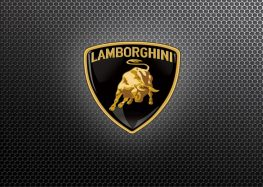 10 позашляховиків компанії Lamborghini