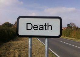 П'ять «смертельних» доріг світу