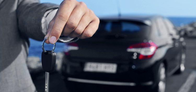 Як правильно обрати автомобіль для оренди