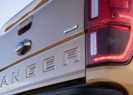 Ford реалізував систему моніторингу сліпих зон для причепів