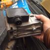 Заміна повітряного фільтра M-Filter K 456 на BMW 316 (відео)