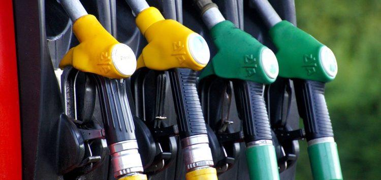 Євросоюз впровадив нову систему маркування палива