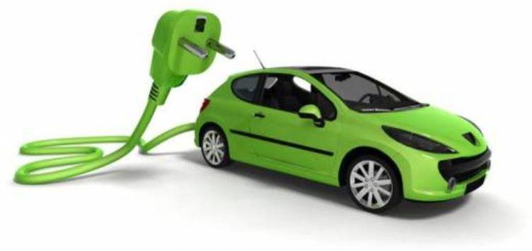 10 міфів про електромобілі (частина 1)