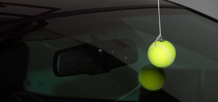 3 лайфхаки для вашого автомобіля
