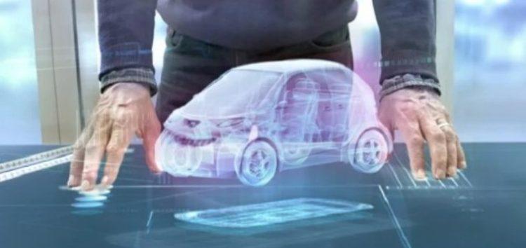 10 автотехнологій, що вразили у 2018-му (частина 1)