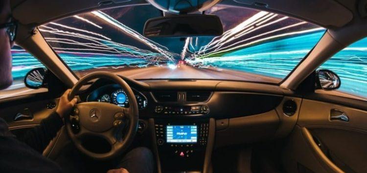 П'ять речей, які визначать розвиток автоіндустрії