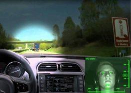 З 2022 року автомобілі в Європі стежитимуть за станом водія