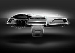 Jaguar і Land Rover поборються з бактеріями