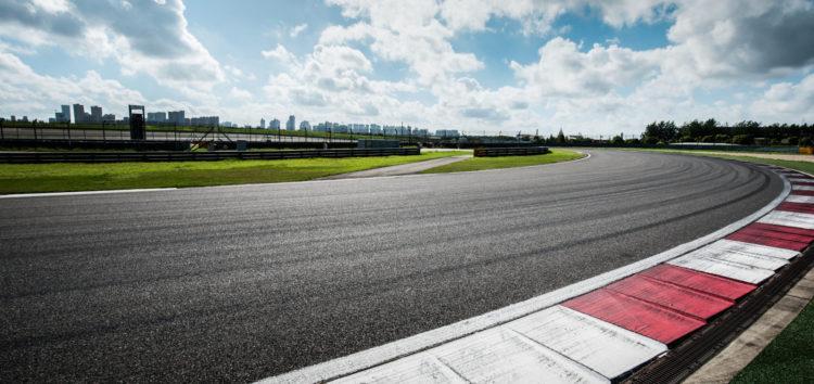 Pirelli розробила додаток з телеметрією