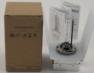 Підробні автозапчастини: лампа ксенонова VAG N 107 218 05