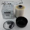 Підробні автозапчастини: паливний фільтр Renault 16 40 388 99R