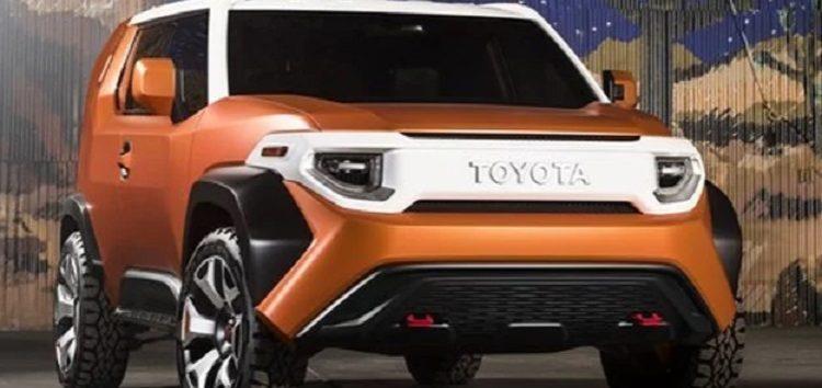 Toyota допоможе забудькуватим водіям