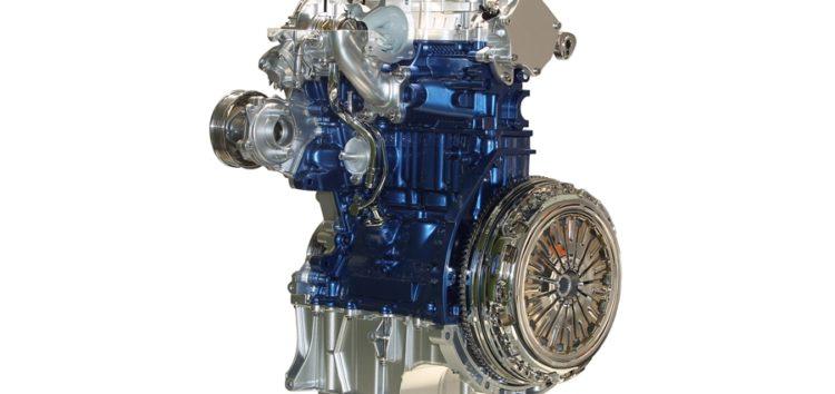 «Двигуни року — 2019»: майже без змін
