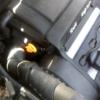 Заміна фільтра салону WIX WP6812 на Volkswagen Golf (відео)