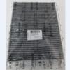 Підробні автозапчастини: фільтр салона VAG  7H0 819 631 A