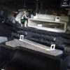 Заміна фільтра салону M-FILTER K 9100 на Mitsubishi ASX (відео)