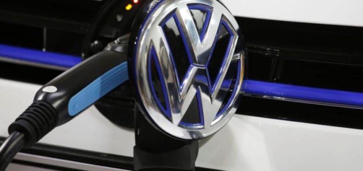 Volkswagen обіцяє доступні електрокари