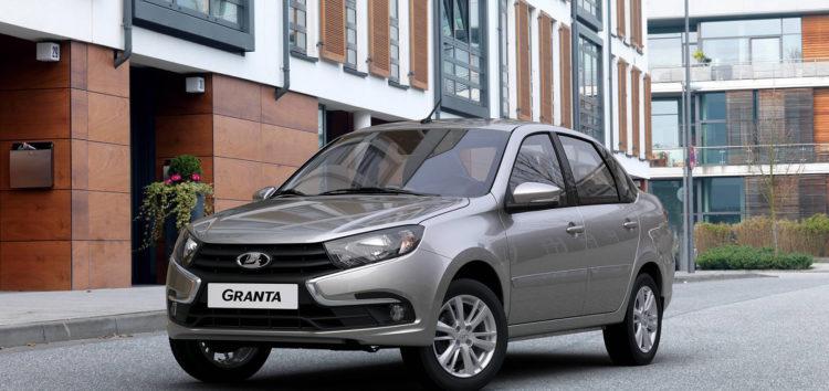 Дешеві машини в Україні