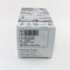 Підробні автозапчастини: паливний фільтр VAG 3C0 127 434