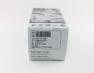 Поддельные автозапчасти: Топливный фильтр VAG 3C0 127 434