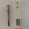Підробні автозапчастини: свічка розжарення Citroen/Peugeot  5960 E9
