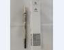 Підробні автозапчастини: свічка розжарення Citroen/Peugeot  5960 F9