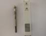 Поддельные запасные части: свеча зажигания Citroen/Peugeot 5960 E9