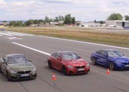 Навіщо перевзувати шини (відео)