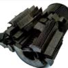 Фільтри: проблеми з монтажем та руйнація матеріалів