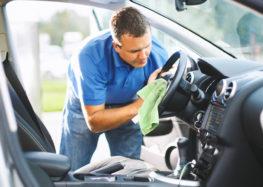 Як підвищити вартість автомобіля при продажу?