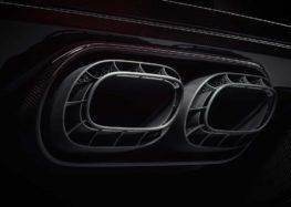Bugatti буде друкувати більше запчастин