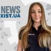 Новини від EXIST.UA - унікальні фільтри, нова фара та паливний насос (відео)