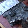 Заміна підшипника ГУР FAG 6203 2RSR на Volkswagen Golf III (відео)